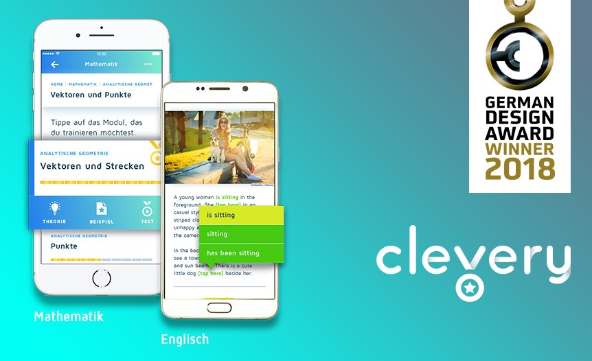 clevery_01